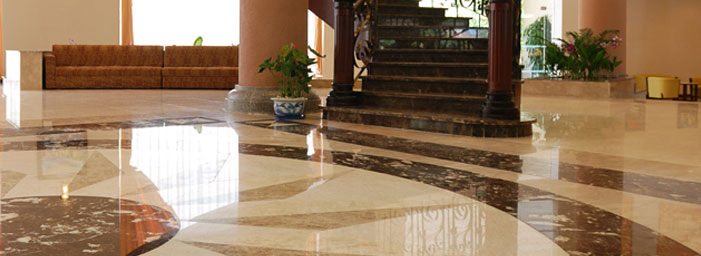 marble restoration guarantee